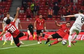 توقيت مباراة الاهلي وبالميراس الاهلي المصري ضد بالميراس البرازيلي كاس العالم للاندية