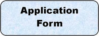 SRMGEET 2021 Application Form