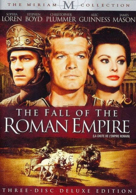 glory of the roman empire  crack software