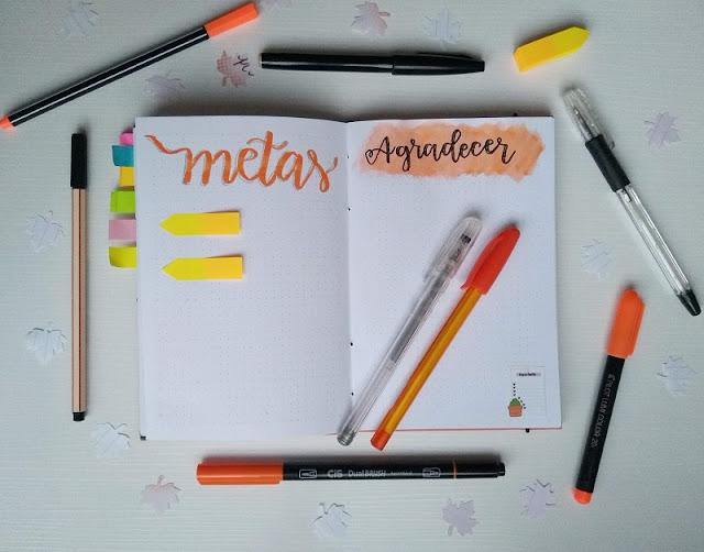 3-formas-de-organização-de-tarefas-Tamaravilhosamente