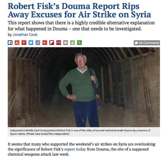 Robert%2BFisk%2BDouma.jpg
