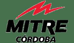 Radio Mitre Córdoba 810 AM - 97.9 FM