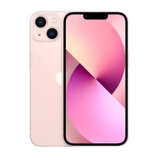 comparison iPhone 13 series