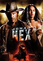 Jonah Hex 2010 Dual Audio Hindi 720p BluRay