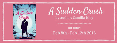 Hello Chick Lit Blog Tour