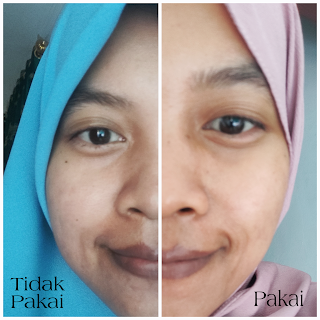 Review NPURE Cica Beat The Sun