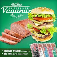 http://www.veganismo.org.br/p/lennons-carnes-vegetais.html