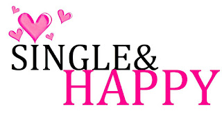 stay-single-and-live-your-happy-life-
