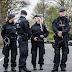 """الشرطة الألمانية تعتقل """"متشددا"""" على صلة بهجوم الحافلة"""
