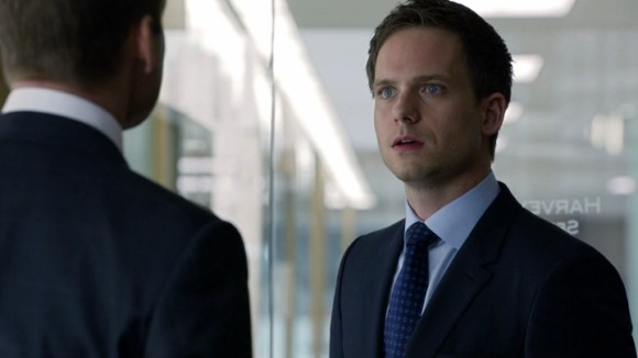 Suits season 1 episode 3 sockshare : Fat families full episodes