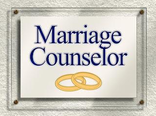 Bagaimana bimbingan pra nikah