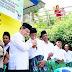 Bupati Apresiasi Desa Airlanang Terkait Pembangunan PAUD Matahari