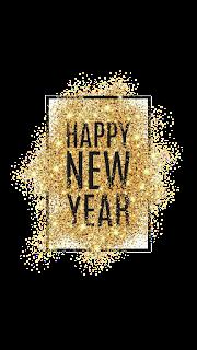 resolusi blog tahun 2019