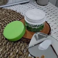 Day cream dan Night Cream Npure