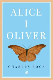 Alice i Oliver -  Bock Charles
