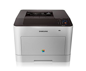 Samsung CLP-680DW Driver Download for Windows