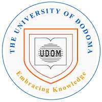 PDF File | UDOM Single Selection | Students Selected to Join