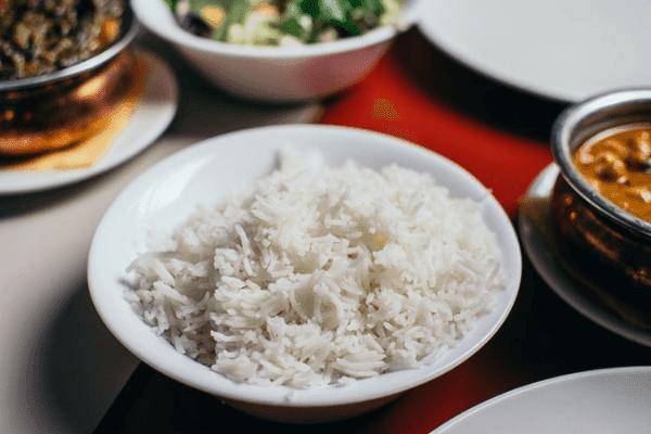 Trik Menghindari Makan Nasi, Dibikin Enjoy dan Menyenangkan Aja!