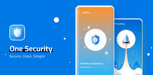 تنزيل One Security 1.2.7.0 - مجموعة من أدوات الأمان والمحسنات لنظام الاندرويد