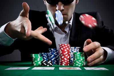 Ketentuan poker online paling penting pada 7-2020