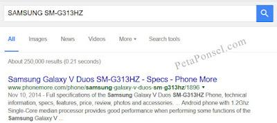 Mengetahui cara cek tipe HP Samsung orisinil sangatlah bermanfaat semoga kita dapat dengan menemu Nih 2 Cara Cek Tipe HP Samsung Asli Tanpa Aplikasi