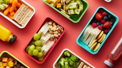 How to Make your Own 3 days Diet Plans to Lose Weight