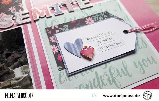http://danipeuss.blogspot.com/2017/05/paige-evans-oh-my-heart-kollektion.html