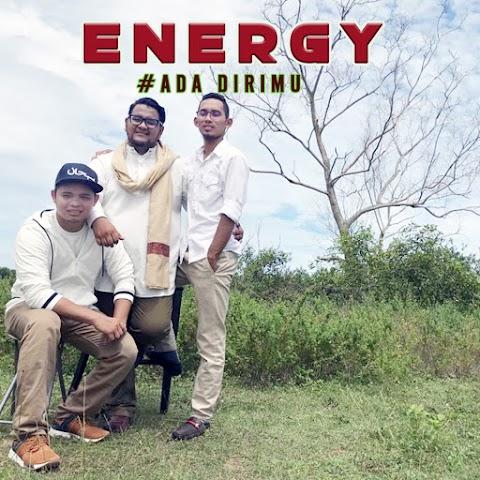 Energy - Ada Diri-MU MP3