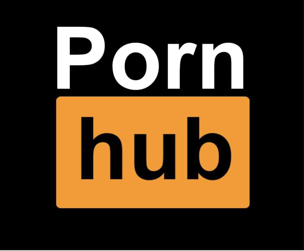 App Pornhub pornhub premium v4.3.1 (android) - download software full