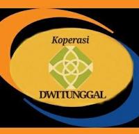 Bursa Kerja Terbaru di Koperasi Artha Dwi Tungga Denpasar Bali Januari 2018