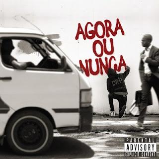 DRP Feat. Muzila, Hernani da Silva & Simon Silver - Tell Me [MP3 DOWNLOAD]