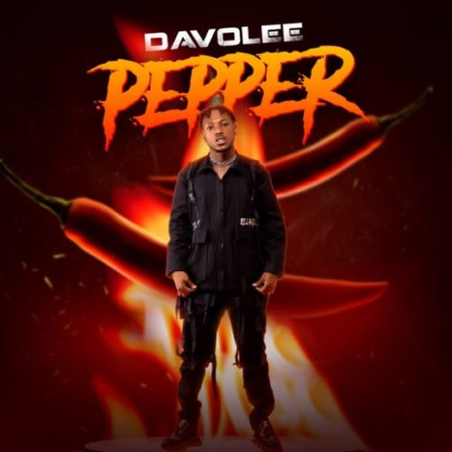 Davolee-Pepper-www.mp3made.com.ng