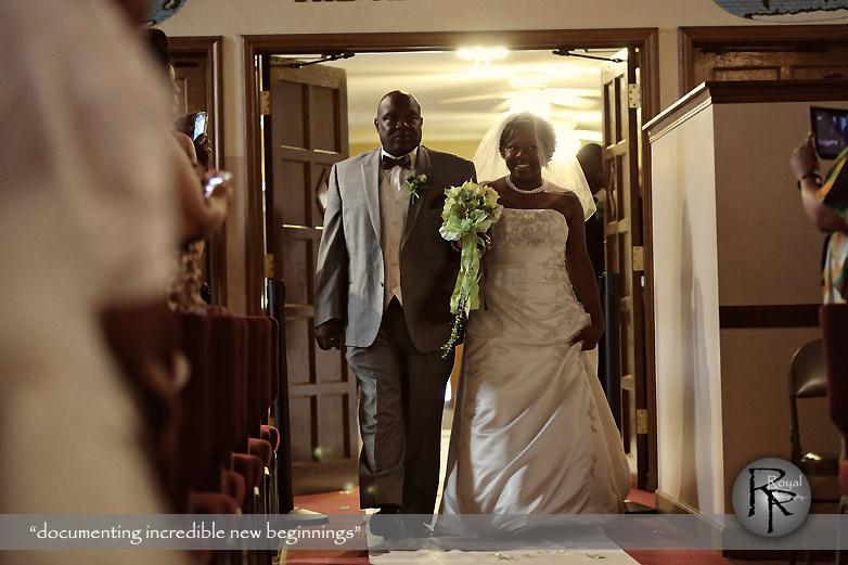 Royal Photography Llc Melvin Doretta S Fabulous