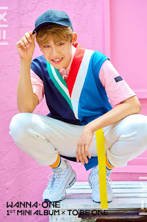 Park Woo jin  - undilife.gq