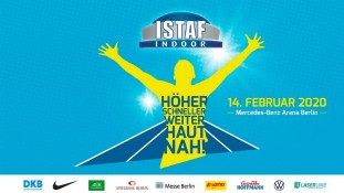 https://www.leichtathletik.de/termine/top-events/istaf-indoor-2020-berlin/istaf-indoor-2020-live/istaf-indoor-2020-live