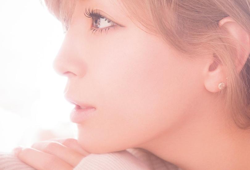 Album review: Ayumi Hamasaki (浜崎あゆみ) - Love Again | Random J Pop