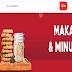 Tokodistributor Marketplace Jual Susu Olahan Murah, Lengkap  dan Berkualitas