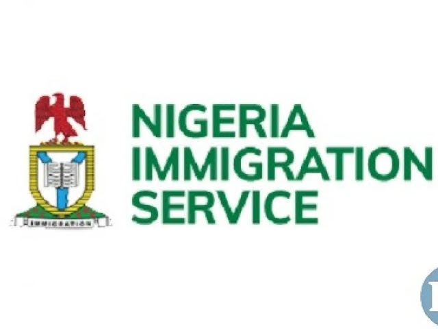 Nigeria Immigration extends 2020 recruitment deadline [How to apply]