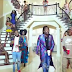 [NEW VIDEO]: Wale ft Davido x Olamide _ Fine Girl