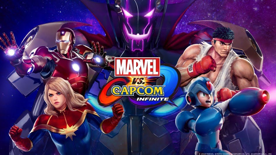 marvel-vs-capcom-infinite-deluxe-edition