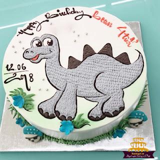 bánh-sinh-nhật-khủng-long-1