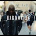 VIDEO | Harmonize - Mama (Official Video) Mp4 DOWNLOAD