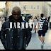VIDEO | Harmonize - Mama