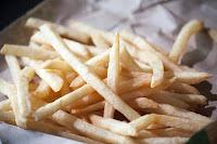 franchise makanan, franchise minuman, franchise minuman laris, franchise makanan laris, franchise minuman untung, franchise kentang goreng, kentang goreng, kentang, potato