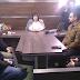 Ні капітуляції: активісти у Волиньраді вимагають скликати позачергову сесію