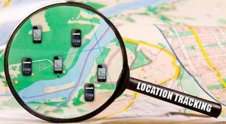 How To Track & Locate Iphone Without Tracking App