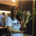 Η Ανα Μίλασιτς σε κατάθεση ψυχής στο greekhandball.com : ΄΄ Ανεβαίνω Γολγοθά, αλλά, θα γυρίσω ! ΄΄