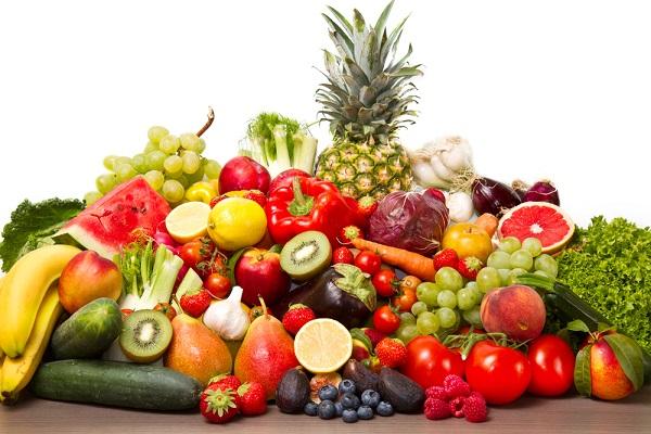 10 immune-boosting foods