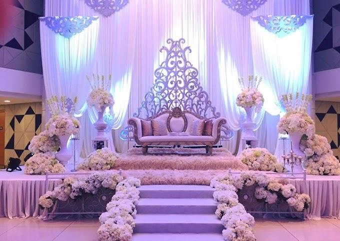 Cara Kumpul Duit Kahwin Bagi Bergaji RM 1,000 (Bersih)