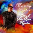 Featured Track: Bunny Sigler-Till I See You Again